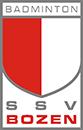 SSV Badminton Logo