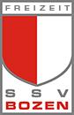 SSV Freizeit Logo