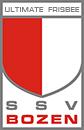 SSV Frisbee Logo