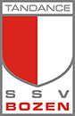 SSV Tandance Logo