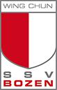 SSV Wing Chun Logo