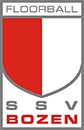 SSV Floorball Logo