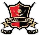 GEAS Sesto Unihockey