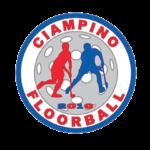 Floorball Ciampino