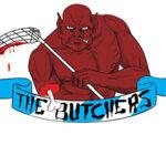 SSV Laives The Butcher
