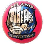 Spartak Milano
