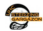 UHC Sterzing/Gargazon