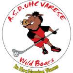 UHC Wild Boars Varese