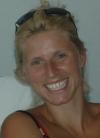 Doris Mattivi