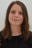 JULIA HARTIG