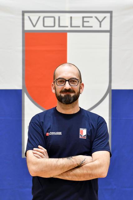 ROBERTO PELLICINI