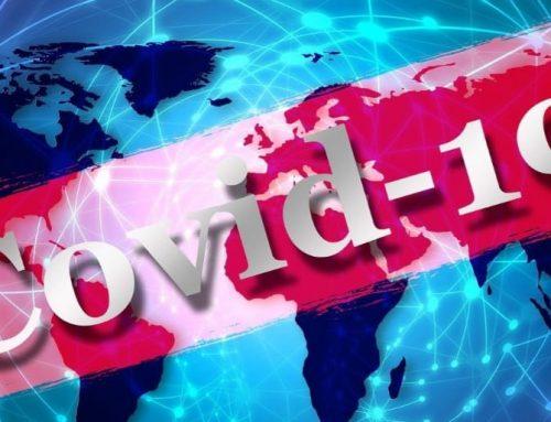 KURSE SUSPENDIERT AUFGRUND ES EPIDEMIOLOGISCHEN NOTSTANDS COVID-19