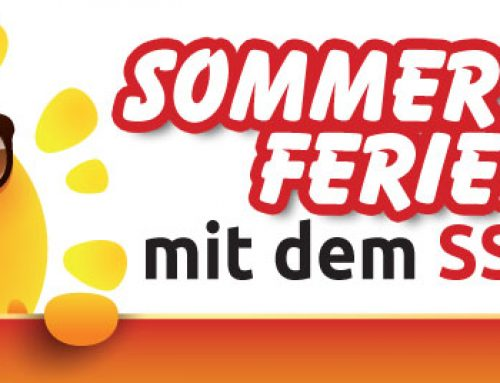 Sommerwochen BESTÄTIGT! – Attività estive CONFERMATE!