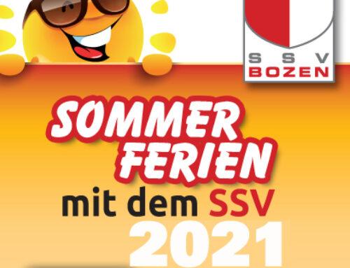 SommerWochen – Attività estive